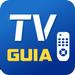 Guia TV - Programação de Canais de Televisão APK