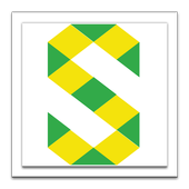 Solid Sound icon