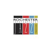 CGI Rochester Intl Jazz Fest icon