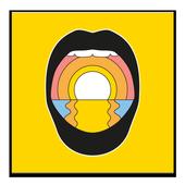 Arenal Sound icon