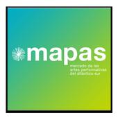 MAPAS Performing Arts Market icon