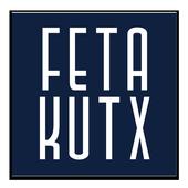 FETAKUTX icône