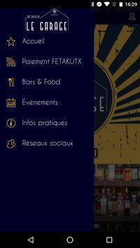 FETAKUTX Affiche