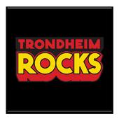 Trondheim Rocks icon