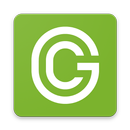 Greencamp - Use Cannabis Smarter APK