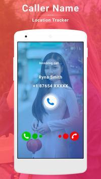 True ID Caller Name - Location - Address screenshot 2
