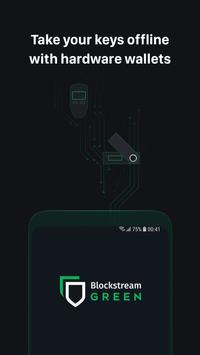 Green screenshot 4