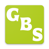 Greenberry Shopping icon