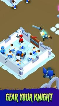 Zombie City screenshot 9