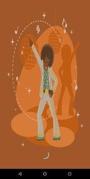 Disco 2023 poster