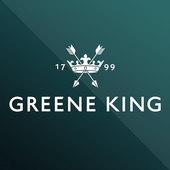 Greene King icon