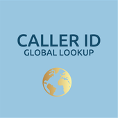 Caller-ID icon