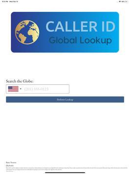 Caller-ID screenshot 9