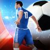 Football Rivals-icoon