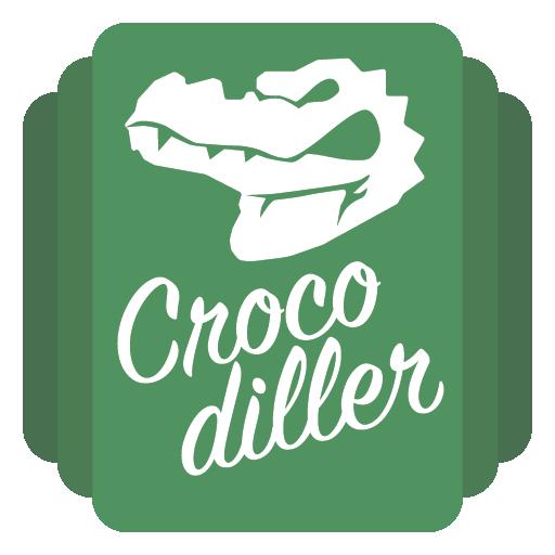 Crocodiller
