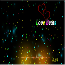 Love Avee Player Templates-Green Screen Video 2020 APK Android