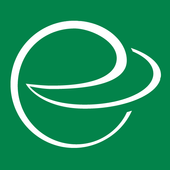 GreenEmployee icon