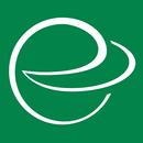 GreenEmployee APK Android