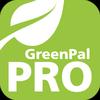 GreenPal Pro アイコン