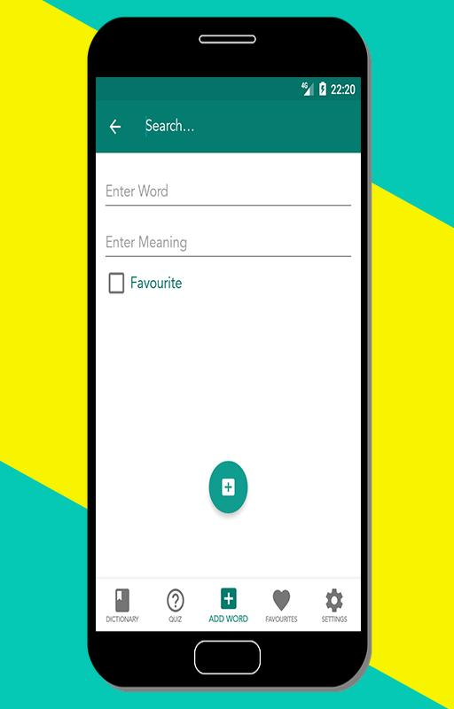 Kannada to Marathi Dictionary Offline for Android - APK Download