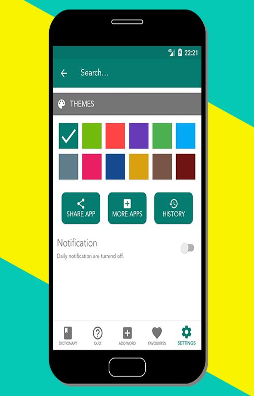 Malay To Chinese Dictionary For Android Apk Download