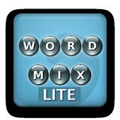 Word Mix Lite