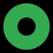 Greenwheels أيقونة
