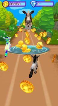 Pony Racing 3D screenshot 21