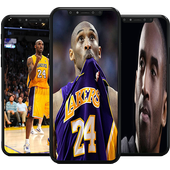Kobe Bryant Hd Wallpapers Lakers Nba Nfl Playoffs Pour Android Telechargez L Apk