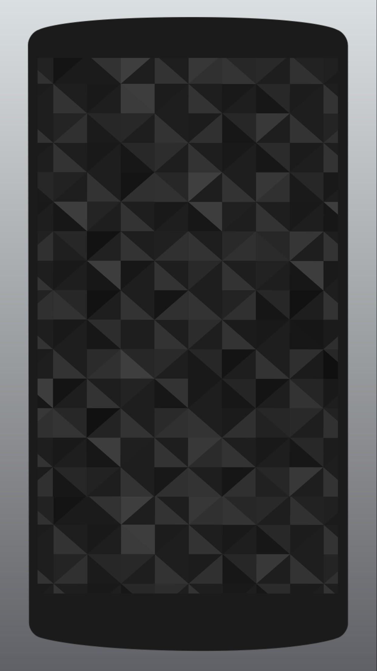 Grey Aesthetic Wallpaper Hd 4k For Android Apk Download