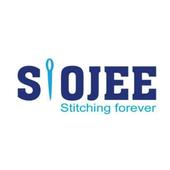 Siojee - Beta icon