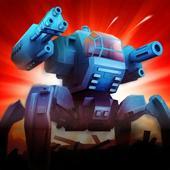 Xoli's Adventure: Free Tower Defense Strategy Game icon