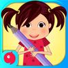 Preschool Learning Games : Fun Games for Kids ikona