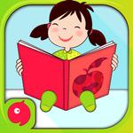 Kindergarten Kids Learning App : Educational Games APK