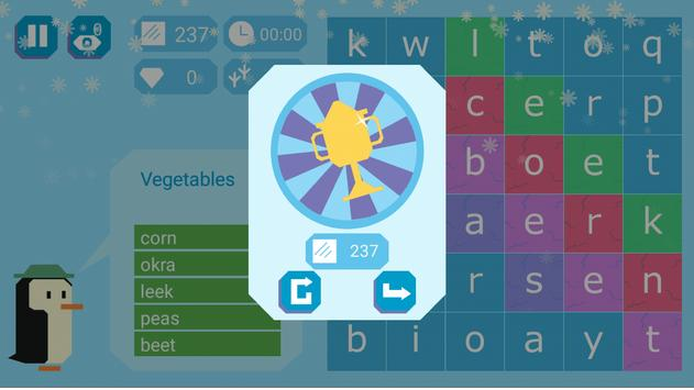 English Word Search Free Crossword Puzzles Games For Android Apk