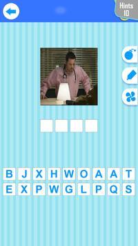 Quiz for Grey's screenshot 7