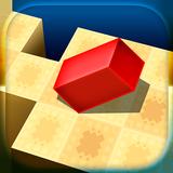 Block Master 2000 - Roll Block Puzzle