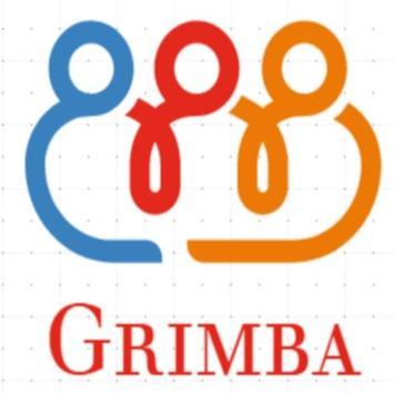 GRIMBA - Tips of Seduction and Natural Dredge screenshot 1