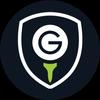 TheGrint icon