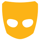 Grindr - Chat y encuentros gay APK