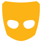 Grindr icon
