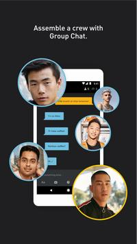 grindr android 4