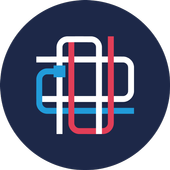 Gridwise icon