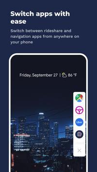 Gridwise screenshot 7