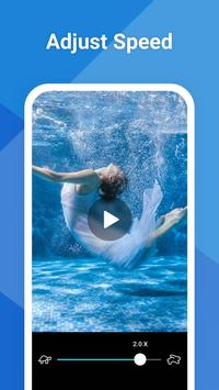 Photo Grid & Video Collage Maker - PhotoGrid 2020 screenshot 7