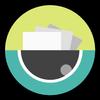 DigiCard icon
