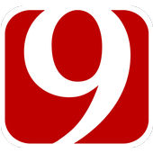 News 9 图标