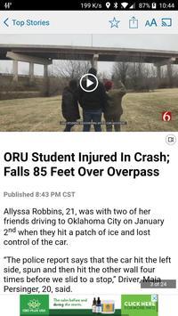 News 9 截图 3