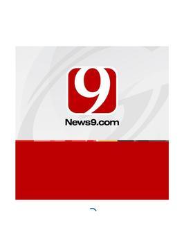 News 9 截图 12