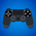 PSJoy: Extended PC Remote Play for PS4